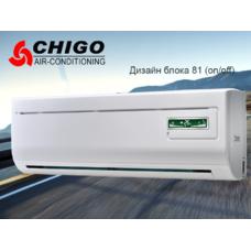 CHIGO  CS21H3AB81