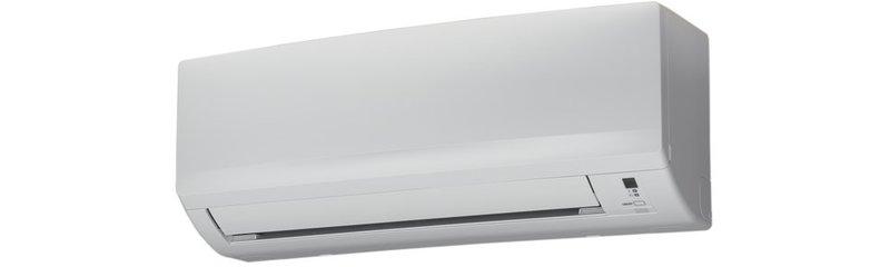 Daikin FTXB20C/RXB20C