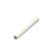 Труба для водоснабжения PE-Xc 16 x 50 м