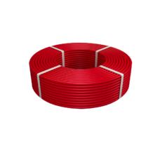 Труба из сшитого полиэтилена с кислородным барьером PE-X EVOH d16x2.0, бухта 200м
